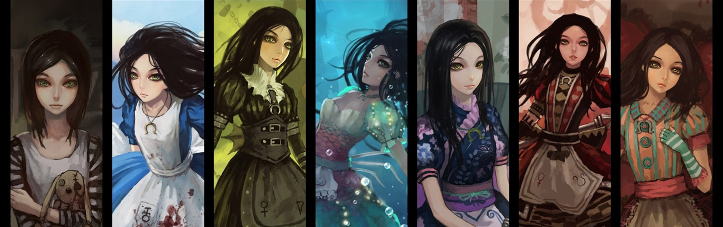 alice-madness-returns-in-wonderland-fantasy-art-artwork-collage-x-1571987